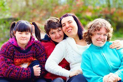 Carers-Friendship-Group_01