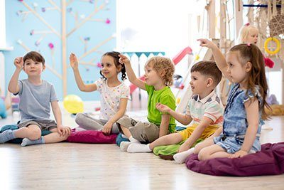 Childcare-Services_01