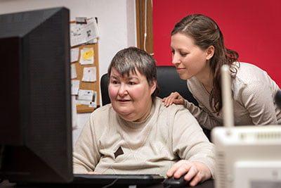 Disability-Care_Auspice-Groups