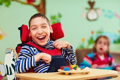 Disability-Care_Social-Groups
