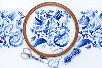Embroidery_02