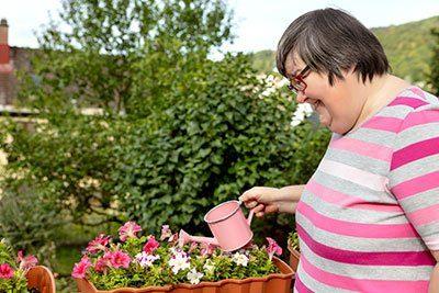 Gardening_Feature