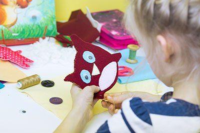 Kids-Sewing_02