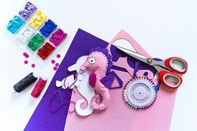 Kids-Sewing_Feature