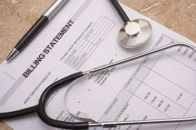Medical-Accounts_02