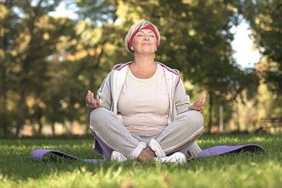 Meditation_Feature