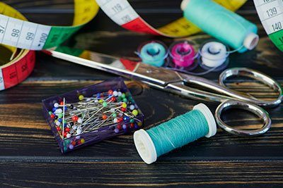 Sewing-for-Beginners_Feature