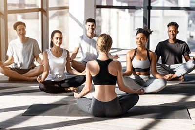 Yoga_Feature